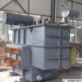 供应西安有载调压电炉变压器,西安变压器厂,电炉用特种变压器