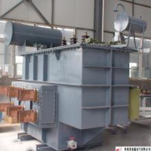 供应西安有载调压电炉变压器,西安变压器厂,电炉用特种变压器批发