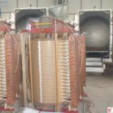供应35KV级有载调压变压器,河南有载调压变压器厂家