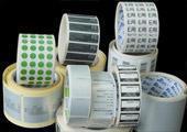供应花都纸类印刷不干胶图片