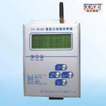 供应无线接收终端XY-810C