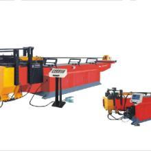 供应重型PLC弯管机图片