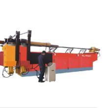 供应重型TNC弯管机