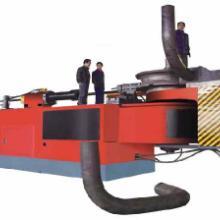 供应重型数控弯管机