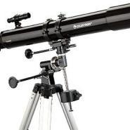 星特朗天文望远镜图片