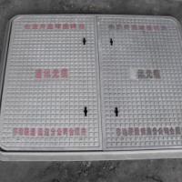 供应球墨铸铁隐形井盖/球墨铸铁隐形井盖供应商