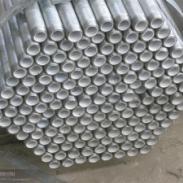 天津钢塑管厂家配件批发图片