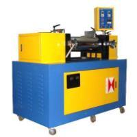 供应生产型开炼机/硅胶开炼机/开炼机