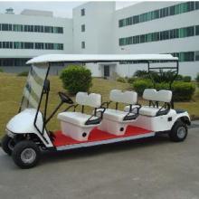 供应中山高尔夫球车