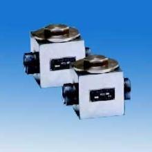 供应CGQ系列强磁管路过滤器批发