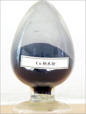 纳米钴粉图片/纳米钴粉样板图 (1)