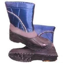 供应超低温防液氮鞋