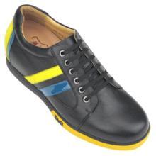 开店创业 品牌加盟鞋