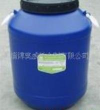 供应泡丝剂配方分析