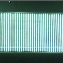 供应贵州地区EEFL冷阴极荧光灯低价销售