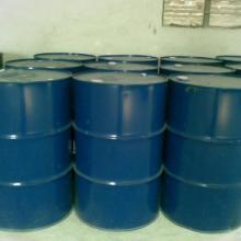供应核桃油