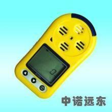 供应北京便携式氯化氢检测仪   NB1-HCL 促销