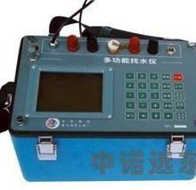 供应多功能找水仪/电阻率法找水仪ZN17-ZD6A型批发