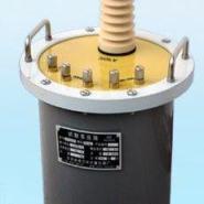 生产油浸式试验变压器图片