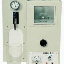 沸程试验器   生产 现货  厂家  ZN-255G