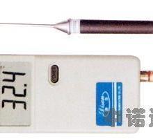仪器仪表-便携式数字温度计wTJ1-PT100    价格优惠图片