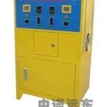 供应电动车快速充电器/电动车充电站  保障质量图片