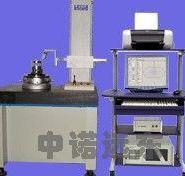 生产活塞形线测量仪图片
