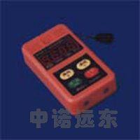 臭氧检测仪  生产  现货  中诺  ZN-2F型