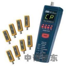 供应网络缆线测试器