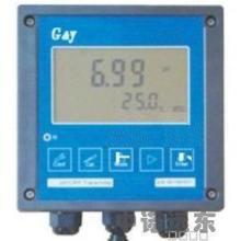 供应在线ph测试仪ZN17-P130  现货 热卖图片