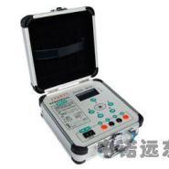 数字接地电阻测试仪/接地表/地阻图片