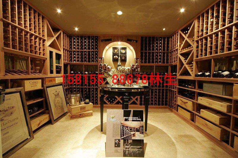 供应广东不锈钢酒柜生产厂家,广东不锈钢酒柜批发,广东不锈钢酒柜制造