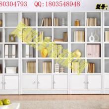 供应木质书柜,木质书柜厂直销,木质书柜定制与报价批发