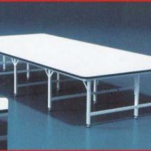 供应裁剪板