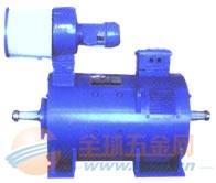 供应ZZJ系列直流电机价格图片