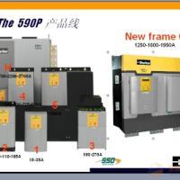 供应派克(SSD590调速器派克SSD590调速器