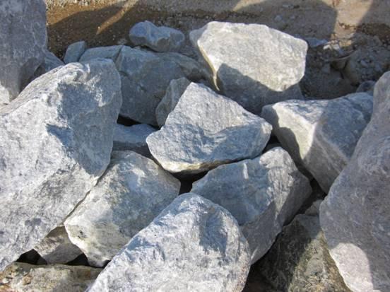 商铺首页 产品展示 > 海南石灰石|石灰石供应商