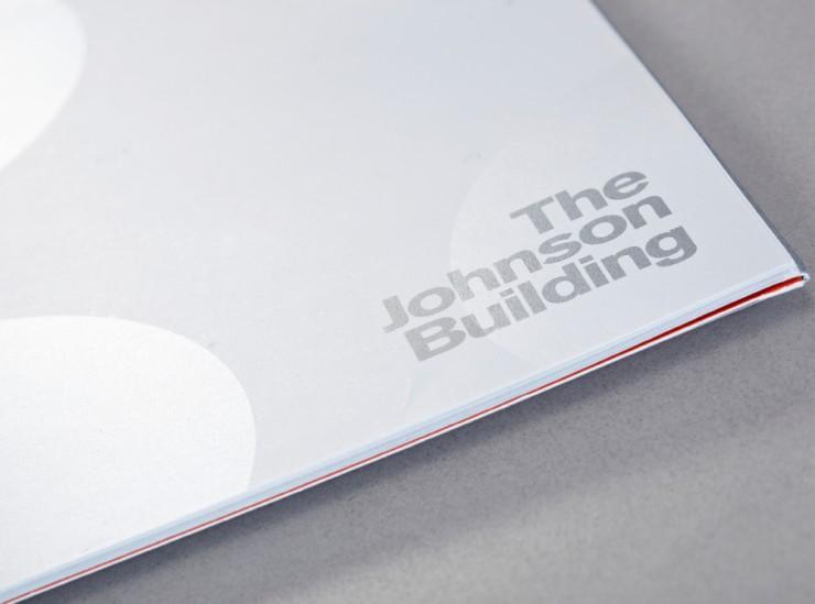 画册设计印刷图片/画册设计印刷样板图 (1)