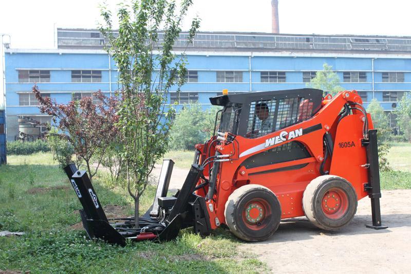 供应园林机械