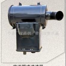 供应DZ9118190332陕汽奥龙沙漠空滤总成批发