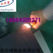 广东深圳防火海绵片材图片