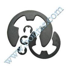 供应挡圈卡簧系列开口挡圈GB896