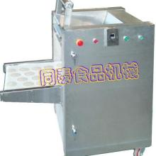 供应仿手工饺子皮机/中厚边薄饺子皮机