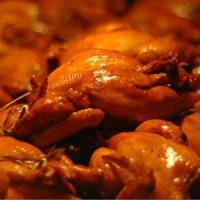 供应安徽烧鸡汁-安徽烧鸡汁生产厂家-安徽烧鸡汁价格-高浓度烧鸡汁
