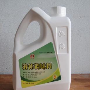 五香6号液体香辛料汁图片