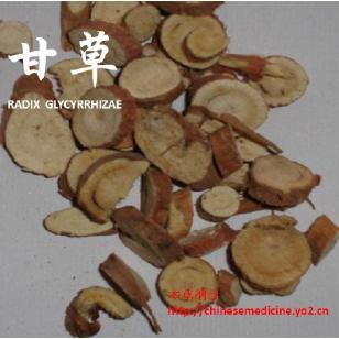 安徽甘草汁液体香辛料生产厂家图片