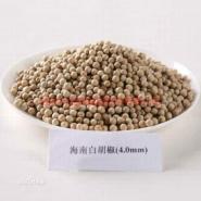 浙江白胡椒膏图片