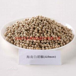 江苏白胡椒膏图片
