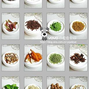 十三香汁生产厂家图片