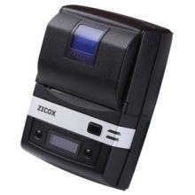 便携式票据打印机便携式标签打印机